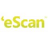 eScan Internet Security Suite with Cloud thumbnail