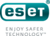 ESET Smart Security thumbnail