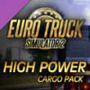 Euro Truck Simulator 2 - High Power Cargo Pack thumbnail