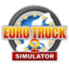 Euro Truck Simulator 2 mod: Romania Map Add-on thumbnail