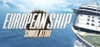 European Ship Simulator thumbnail
