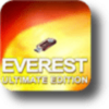 Everest Portable thumbnail
