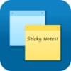 Evernote Sticky Notes thumbnail