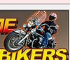 Extreme Motorbikers thumbnail