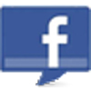 Download Facebook Chat @Desktop
