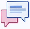 Facebook Fast Delete Messages thumbnail