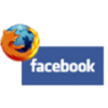 Facebook Toolbar thumbnail