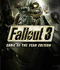 Fallout 3: Game of the Year Edition thumbnail