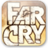 Far Cry thumbnail