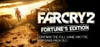 Far Cry 2 thumbnail