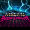 Far Cry 3 Blood Dragon thumbnail