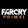 Far Cry Primal thumbnail