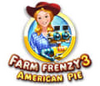 Farm Frenzy 3: American Pie thumbnail