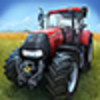 Farming Simulator 14 per Windows 8 thumbnail
