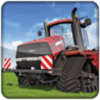 Farming Simulator 2013 Update thumbnail