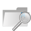 Fast File Finder thumbnail
