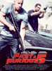 Fast Five (Fast & Furious 5) thumbnail