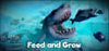 Feed and Grow: Fish thumbnail