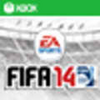FIFA 14 per Windows 10 thumbnail
