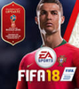 FIFA 18 World Cup Russia Update thumbnail