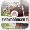 FIFA Manager 11 logo