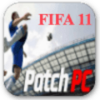 FIFA 11 Patch thumbnail