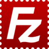 FileZilla thumbnail