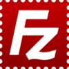 FileZilla Portable thumbnail
