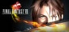 FINAL FANTASY VIII thumbnail