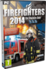Firefighters 2014 thumbnail