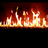 Fireplace Screensaver thumbnail