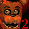 Five Nights at Freddy's 2 - DEMO thumbnail