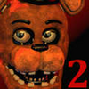 Five Nights at Freddy's 2 thumbnail