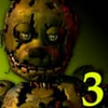 Five Nights at Freddy's 3 thumbnail