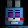 Five Nights in Minecraft: The Collection thumbnail
