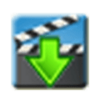 Flash Video Downloader thumbnail