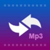 FLV to MP3 Converter thumbnail