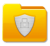 Folder Password Lock thumbnail