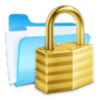 Folder Password Lock Pro thumbnail
