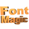 Font Magic thumbnail