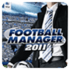 Football Manager thumbnail