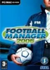 Football Manager 2006 thumbnail