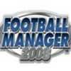 Football Manager 2008 thumbnail