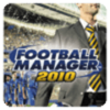 Football Manager 2010 thumbnail