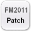 Football Manager 2011 Patch thumbnail