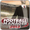 Football Manager 2012 thumbnail