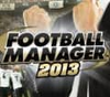 Football Manager 2013 thumbnail