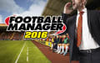 Football Manager 2016 thumbnail