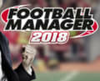 Football Manager 2018 thumbnail