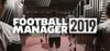 Football Manager 2019 thumbnail